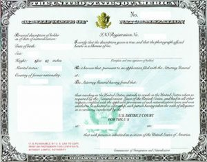 sample-naturalization-certificate-300x234