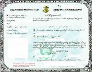 sample-naturalization-certificate-300x234